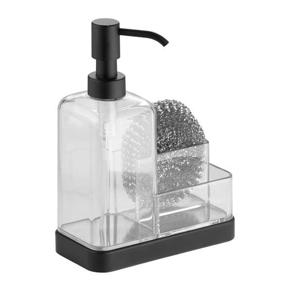 Dávkovač s odkládacím místem Forma 2 Soap & Sponge