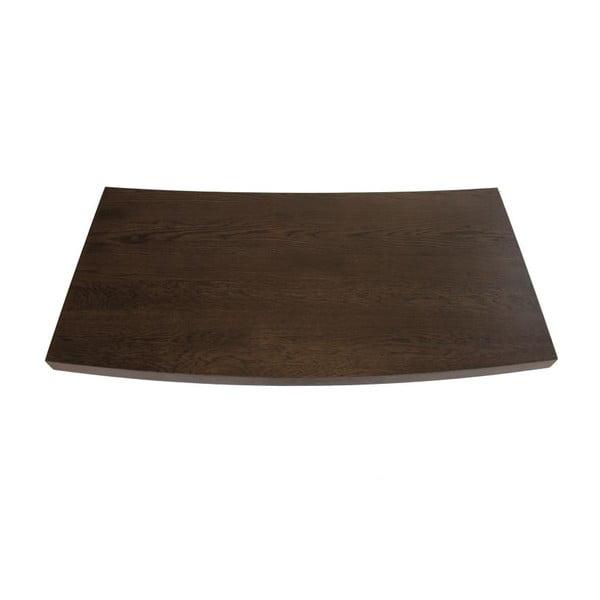 Nástavba na rozšíření stolu Ambassador Espresso, 50 cm