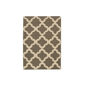 Ručně tkaný koberec Kilim JP 1105,  90x150 cm