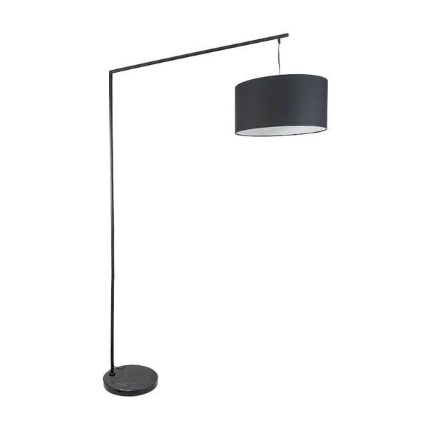 Stojací lampa New Arco