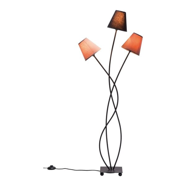 Mocca állólámpa - Kare Design