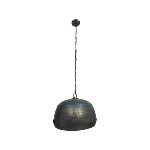 Lampa wisząca HSM collection Pendant Bolt, ⌀ 35 cm
