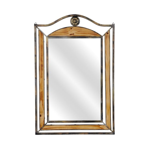 Lucerna Mirror Bettina