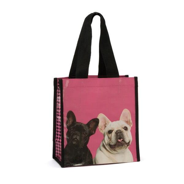 Nákupní taška Carry Mr & Mrs