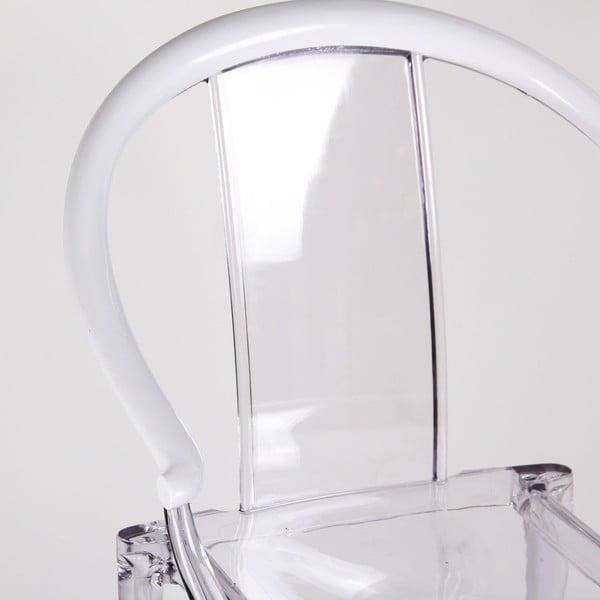 Židle Terno Arm