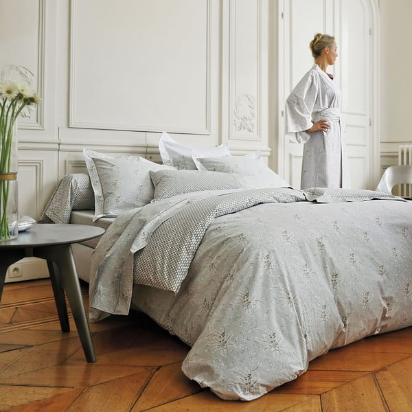 Povlečení Avignon Perle 140x200 cm