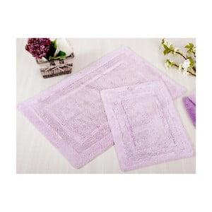 Set două carpete Irya Home Superior, lila