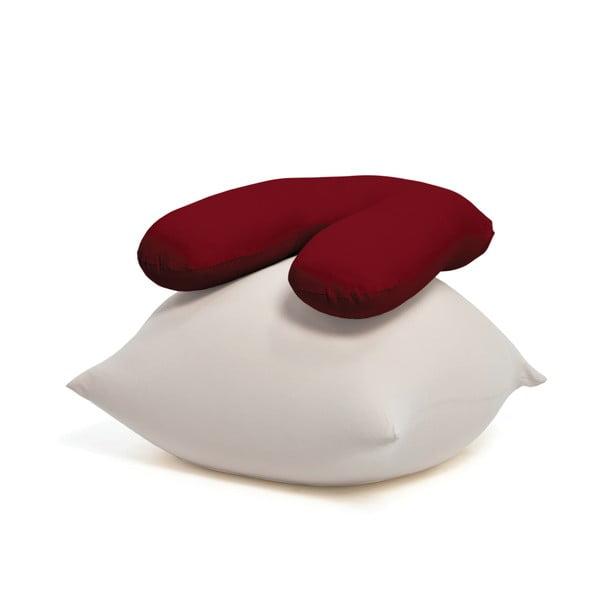 Vínový kojicí polštář Terapy Uli