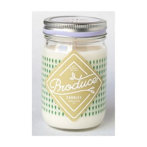 Lumânare Produce Candles Rosemary, 60 ore