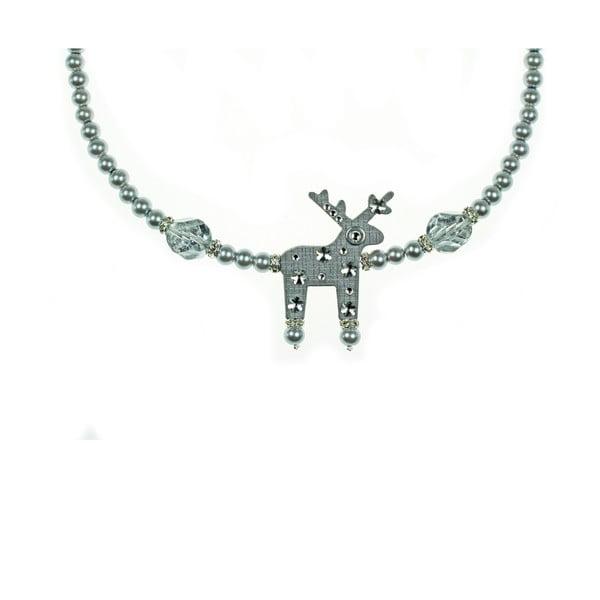 Jelení náhrdelník Beffiniela