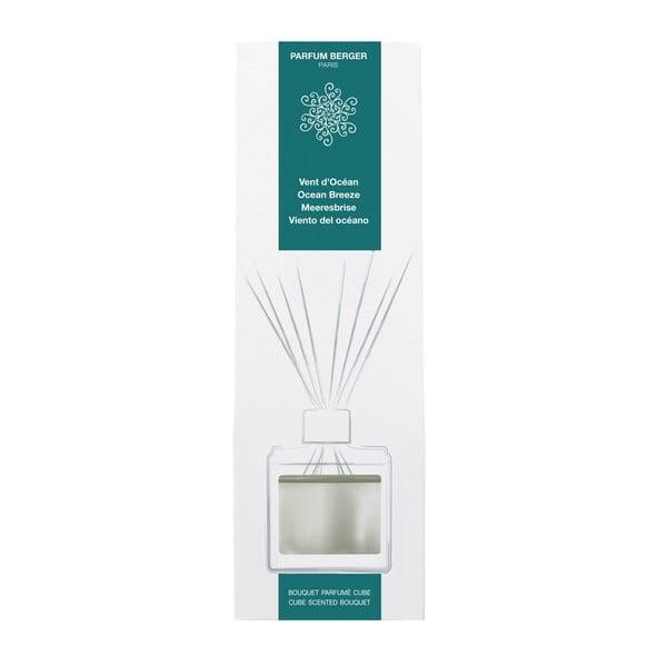 Aroma difuzér Mořský vzduch, 125 ml