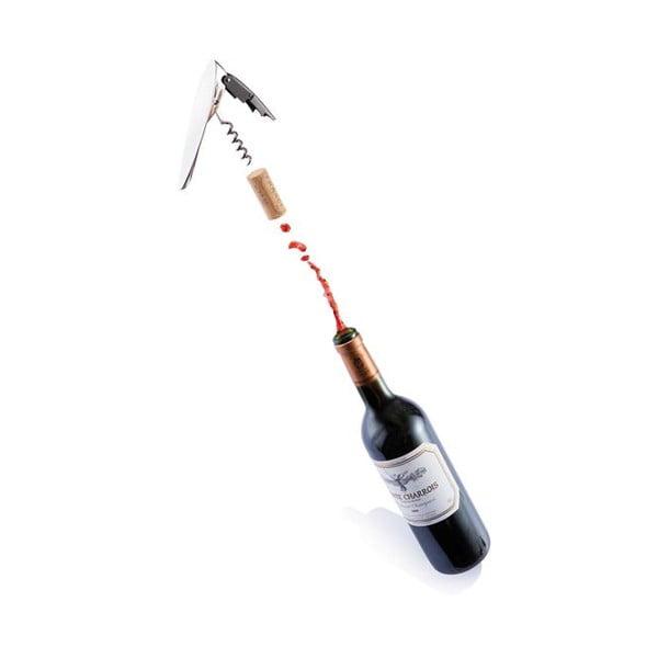 Otvírák na víno XD Design Eon