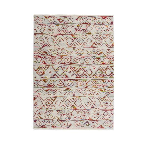 Koberec Multi Desire, 80x150 cm, barevný