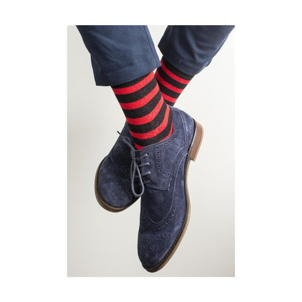 Unisex ponožky Funky Steps Funk, velikost39/45