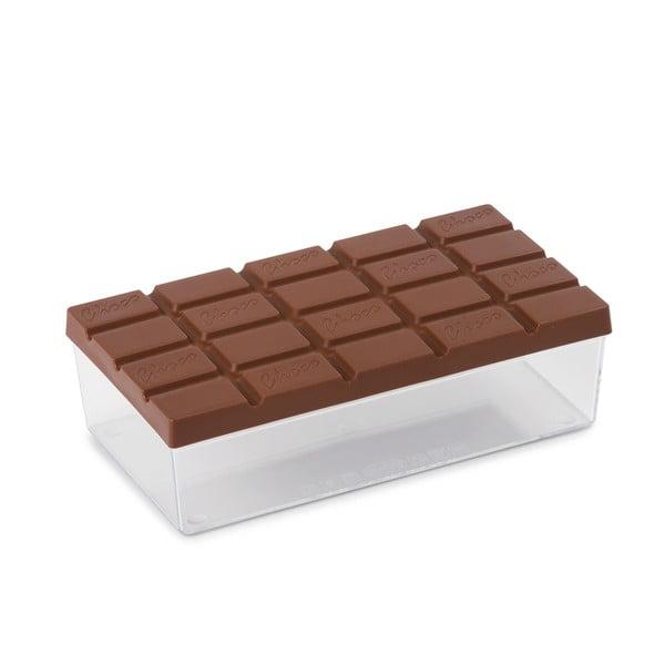 Dóza na čokoládu Snips Chocolate, 0,5l