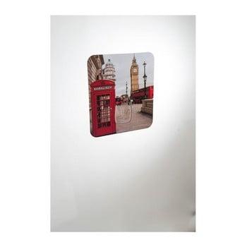 Cârlig de perete Compactor Magic London de la Compactor
