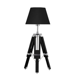 Stolní lampa Premier Housewares Jasper Feature