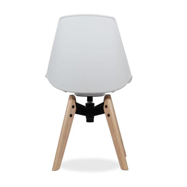 Židle Rysto