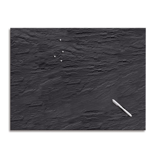 Magnetická tabule 6093, 60x80 cm
