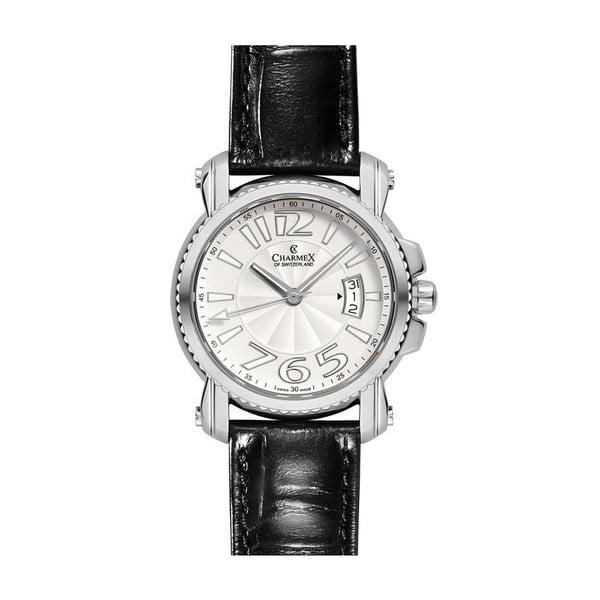 Pánské hodinky Charmex 2515