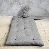 Postel pro návštěvy Karup Bed in a Bag Gris