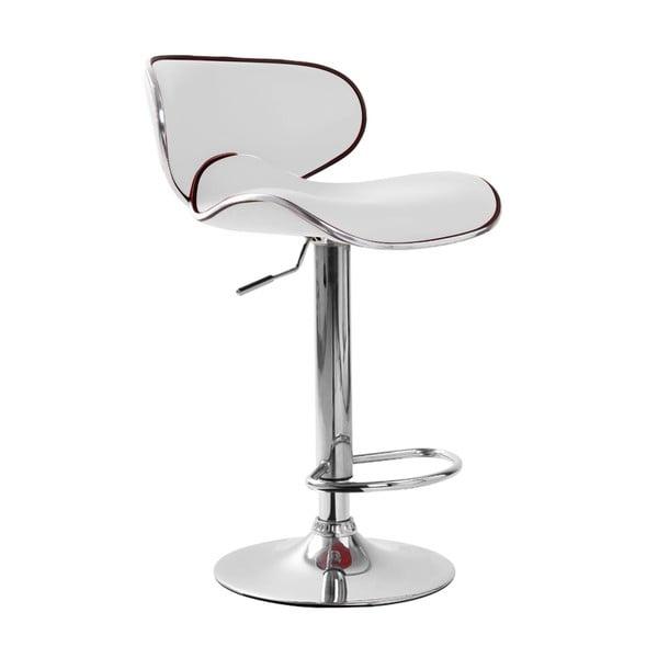 Barová židle Rostov Acero