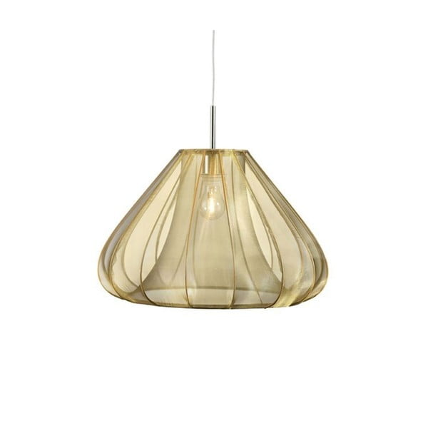 Lampa Tennessee, bronze