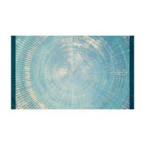 Covor din vinilin Boheme Sidonie, 48 x 80 cm