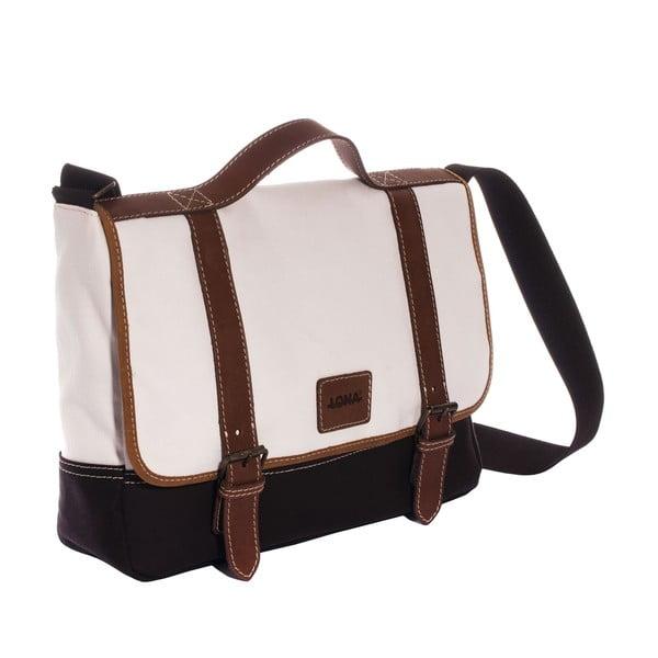 Plátěná taška Braga Bag