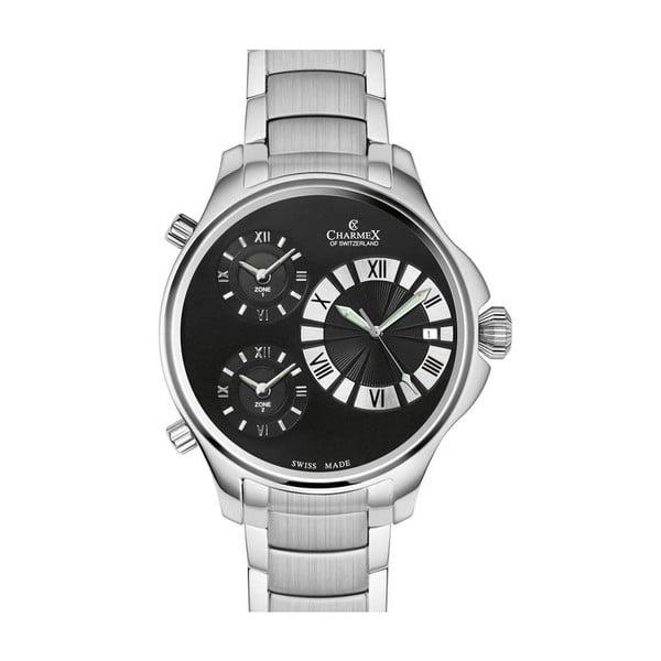 Pánské hodinky Charmex 2601