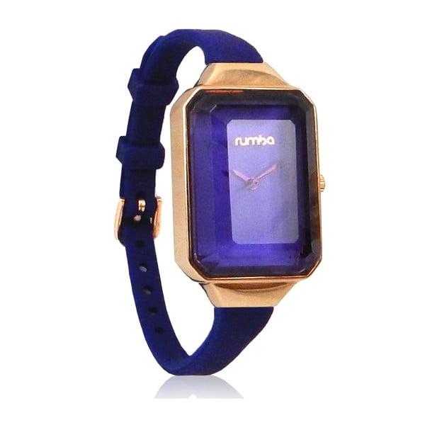 Dámské hodinky Union Gem Sapphire Gold