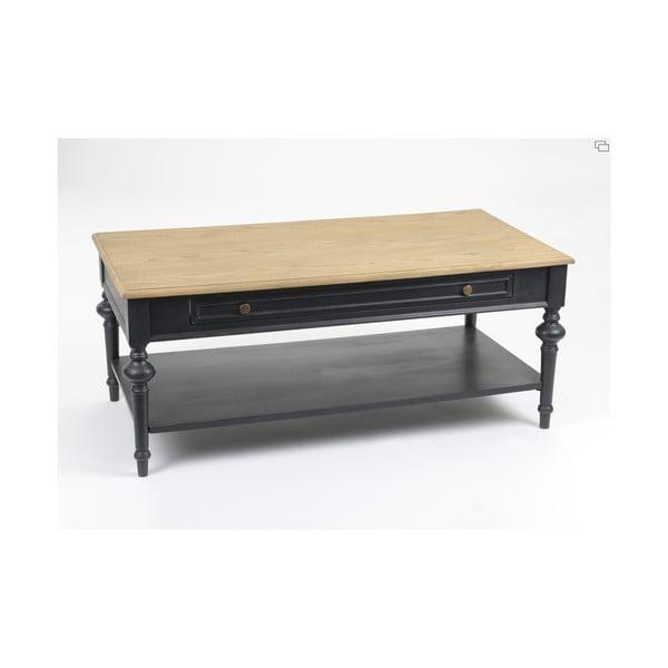 Konferenční stolek New Legend