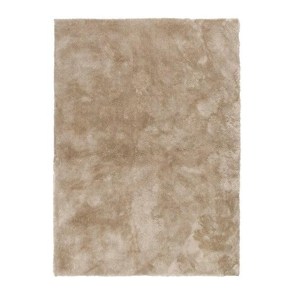 Tuftovaný koberec Universal Nepal Linda, 140x200cm