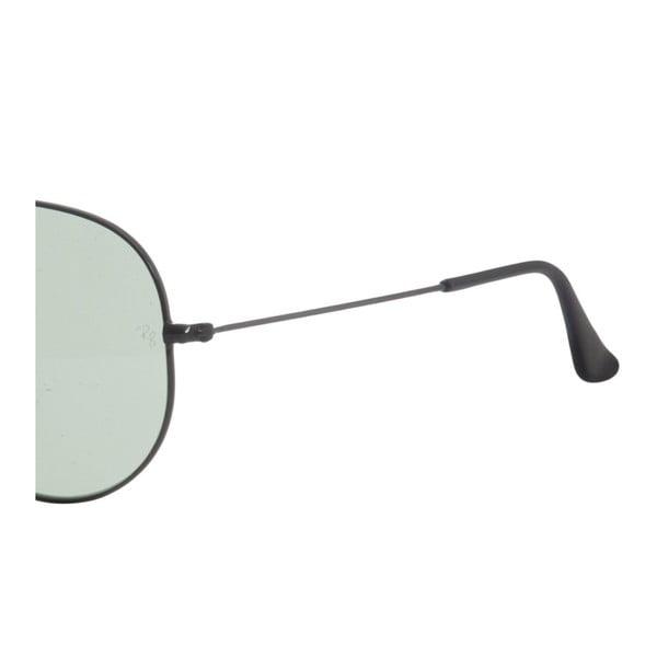 Sluneční brýle Ray-Ban RB3025 Black
