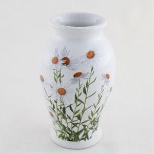Váza Sedmikráska