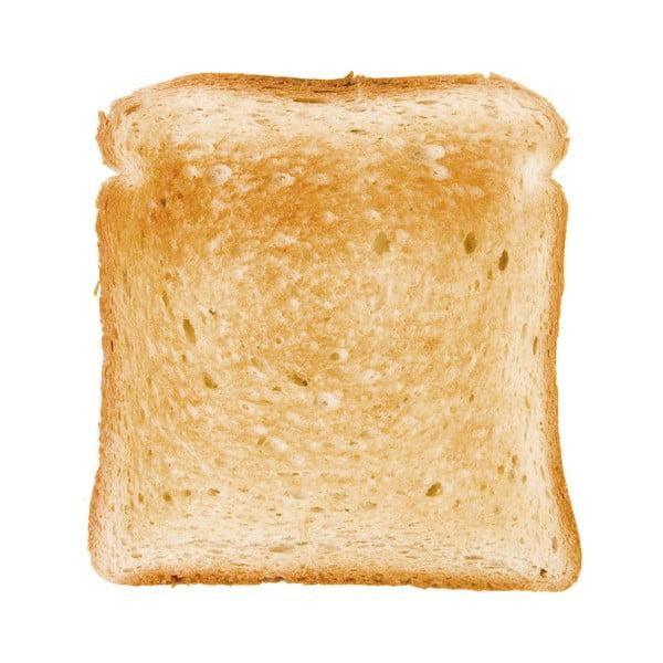Sada lepících bločků Take Away Sandwich