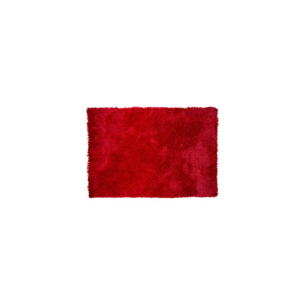 Koberec Twilight Red, 120x170 cm