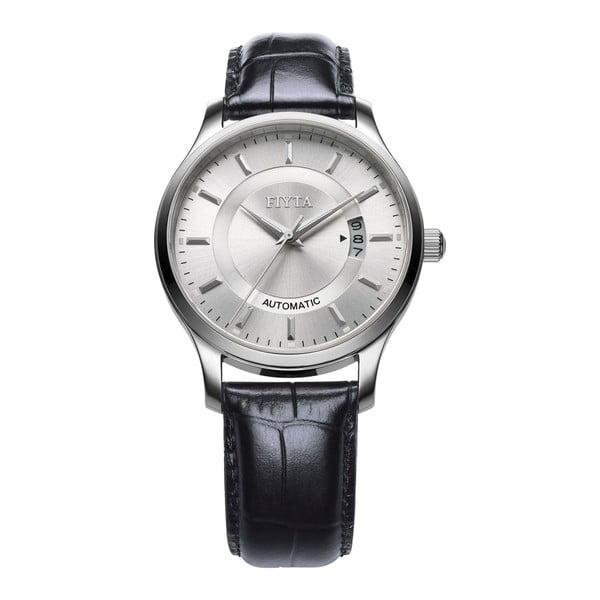 Pánské hodinky FIYTA Arno