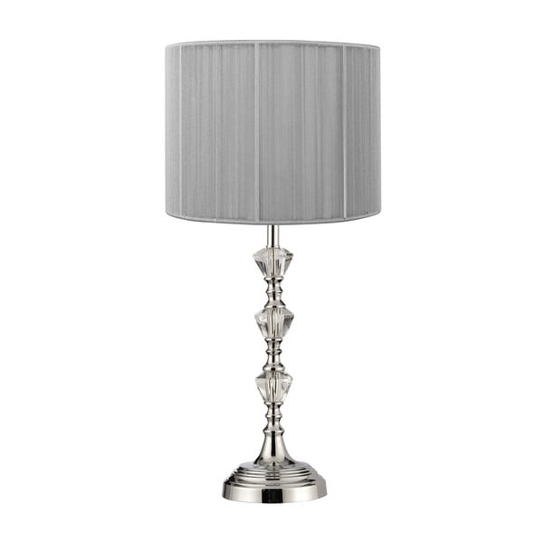 Stolní lampa Pure