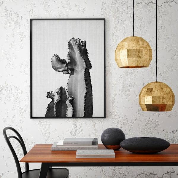 Obraz Concepttual Rollo, 50 x 70 cm