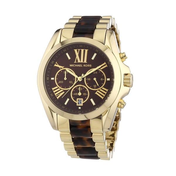 Dámské hodinky Michael Kors 05696