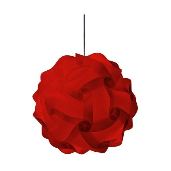 Světlo IQlight Red, 40 cm