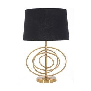 Stolní lampa Mauro Ferretti Glam Fluy