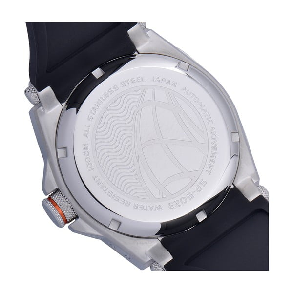 Pánské hodinky Overboard 01