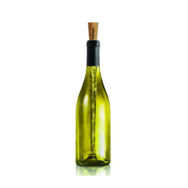 Chladící korek na víno Root7 Corkcicle Original