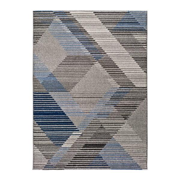 Koberec Universal Titan Azul, 60x120cm