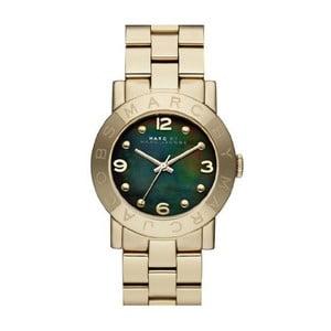 Dámské hodinky Marc Jacobs 08609