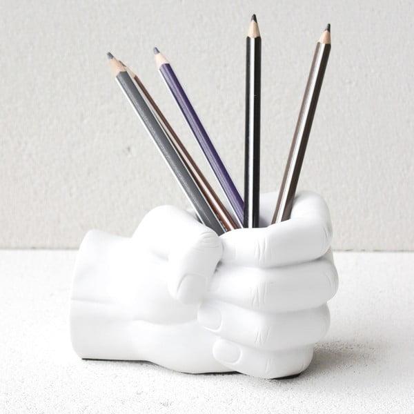 Stojan na tužky Main