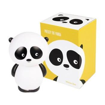 Pușculiță pentru copii Rex London Presley the Panda