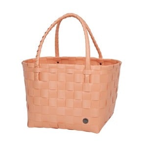 Taška Paris Shooper Peach